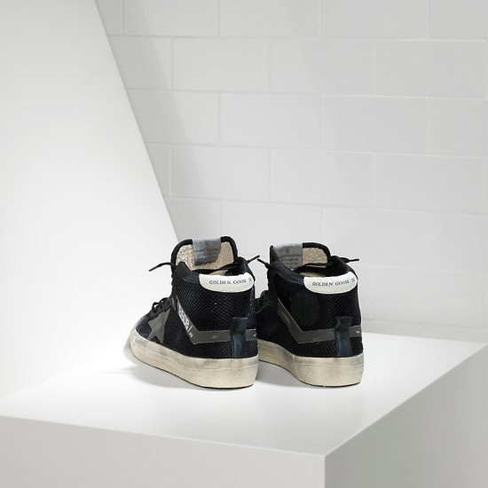 Men's/Women's Golden Goose Sneakers 2.12 in Tessuto Tecnico